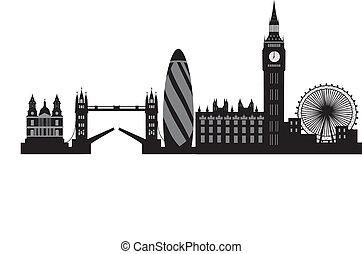 skylione london capital