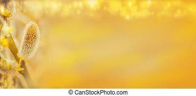 gul sort kussevarm nøgen gilr