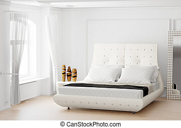 Awesome Spiegel Voor Slaapkamer Ideas - Raicesrusticas.com ...