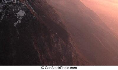 Slant Peak