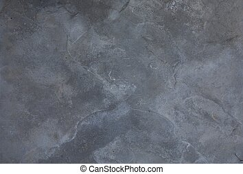 Slate Backround - Slate stepping stone will make a perfect...