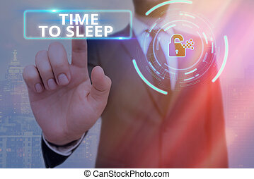 sleep., δεδομένα , εκδήλωση , σχετικός με την σύλληψη ή αντίληψη , ασφάλεια , δηλώνω , αδράνεια , περίοδοs , γράψιμο , graphics , επιχείρηση , system., φυσικός , ή , αίτηση , χέρι , ελαφρός ύπνος , ιστός , γίνομαι , εδάφιο , κλειδώνω , ώρα , φωτογραφία