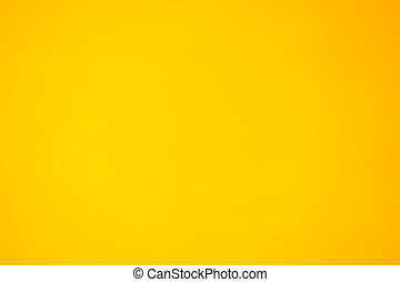slette, gul baggrund