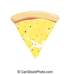 cheese pizza clipart and stock illustrations 15 160 cheese pizza rh canstockphoto com Pepperoni Pizza Clip Art Pizza Toppings Clip Art