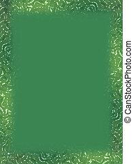 Slime Border 3