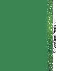 Slime Border 4