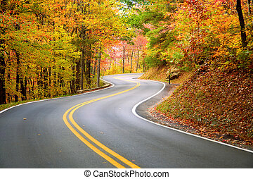 slingrig road