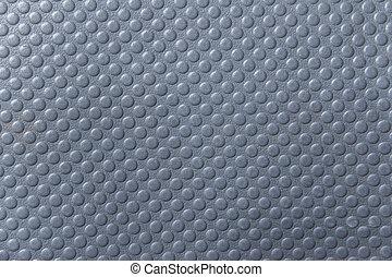slip rubber pattern
