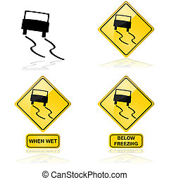 Free Slippery Cliparts, Download Free Clip Art, Free Clip Art on Clipart  Library