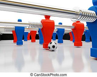 slot machines football