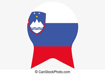 Slovenia -  Slovenia
