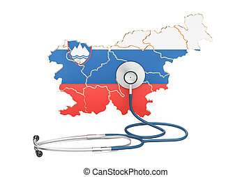 Map 77002.Slovenian Map Clipart And Stock Illustrations 417 Slovenian Map