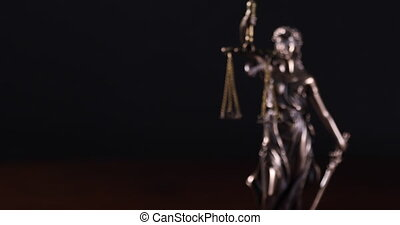 attorney, authority, balance, bronze, case, concept, court, courthouse, court room, crime, criminal, dark, defend, defendant, equality, freedom, gavel, government, guilty, innocence, investigate, judge, judgment, judicial, jury, justice, lady justice, law, lawyer, legal, legal profession, ...