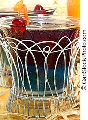 Sludge Cups