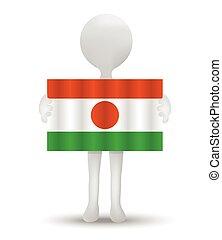 Republic of Niger