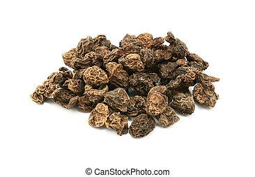Anemone tubers or bulbs - Small Anemone tubers or bulbs, ...