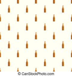 Small cartridge pattern seamless vector
