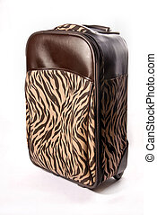 carry on luggage - small compact carry on luggage bag