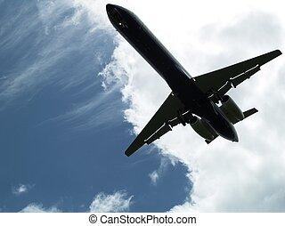 Small Jet 2