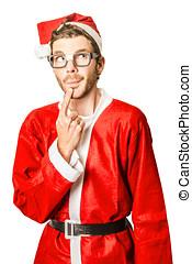 Smart christmas ideas