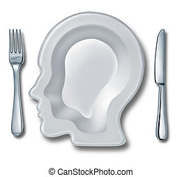 Smart Eating - Smart eating and recipe menu planning with a ...