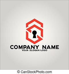 smart security key 03