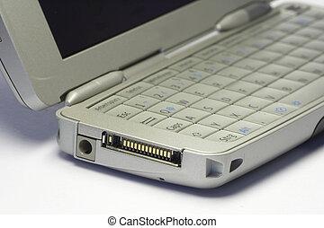 smartphone 04