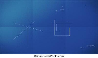 Smartphone Blueprint