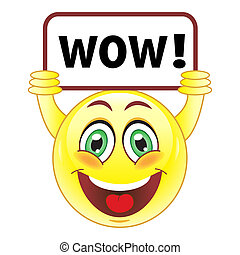 smiley-with-wow-sign-drawings_csp29265496.jpg