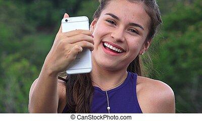 Selfies Selfies
