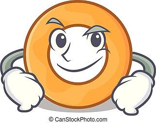 Transparent Onion Ring Png - Transparent Onion Rings Png , Free Transparent  Clipart - ClipartKey