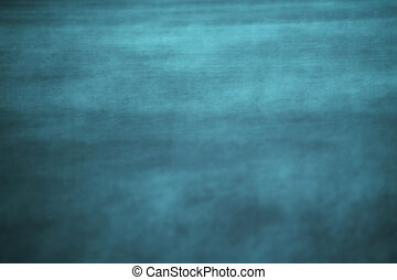 smoke background blue