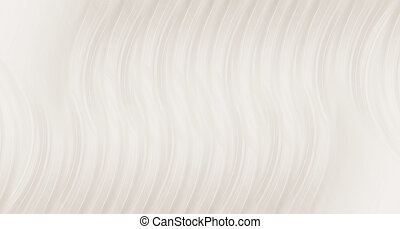 smooth abstract background