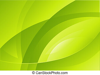 Smooth Curves Background