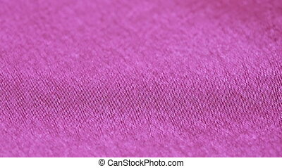 Smooth elegant lilac silk or satin texture can use as...