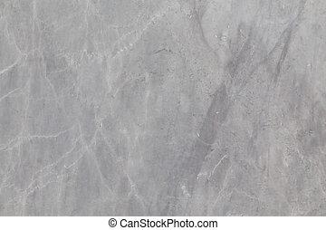 Smooth Grey Rock Texture