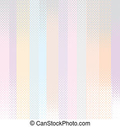 Smooth pale vector background