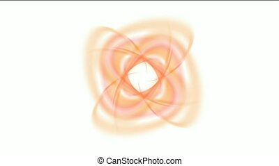 smooth silk,yarn,smoke,swirl laser