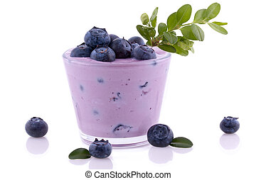 smoothie fruit, grand plan