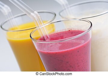 shake drink - smoothies isolated shake drink fruit healthy