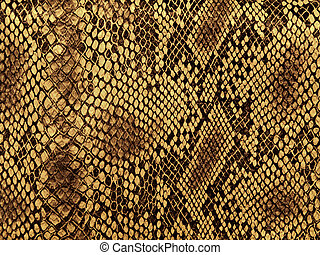 snake skin pattern - snake skin with the pattern lozenge...