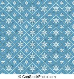sneflage, jul, baggrund, 1611