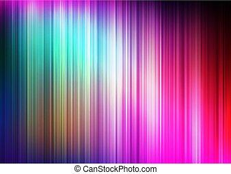 snelheid, achtergrond, kleurrijke, lijnen, verticaal