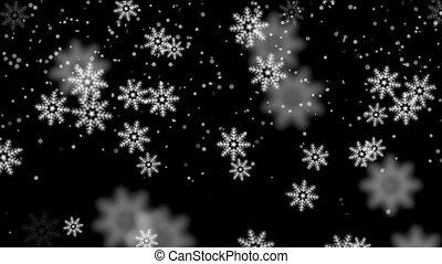 snow 04