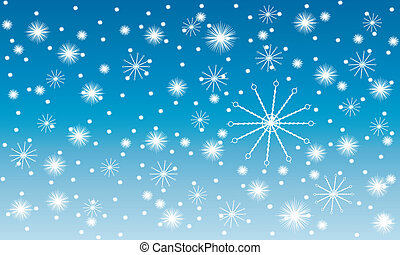 snow fall clip art vector and illustration 12 521 snow fall clipart rh canstockphoto com snow falling background clipart snow falling background clipart