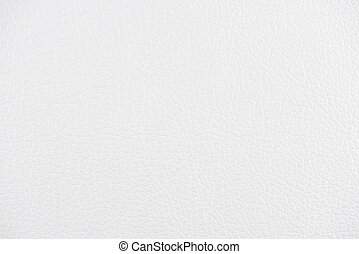 Snow leather background  texture