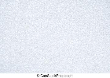 Snow liked white felt texture - White felt surface. Large ...