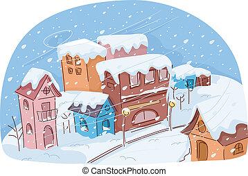 snow storm clip art vector and illustration 7 723 snow storm rh canstockphoto com free snowstorm clipart snowstorm clipart black and white