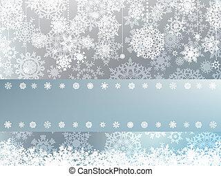 snowflake., 8, eps, natal, bege