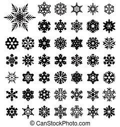 snowflakers